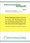 Umschlag-Datenschutzwissen-Kompakt-Band-20-A5-klein